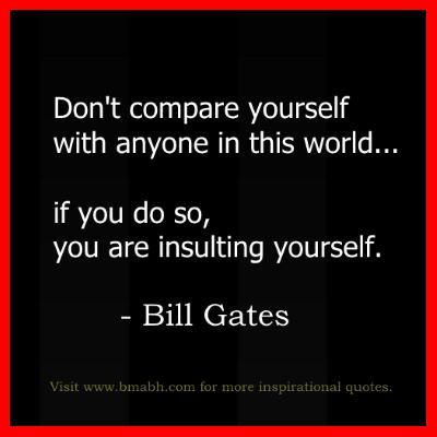 10 Inspirational Bill Gates Quotes Bmabhcom Quotesstorycom