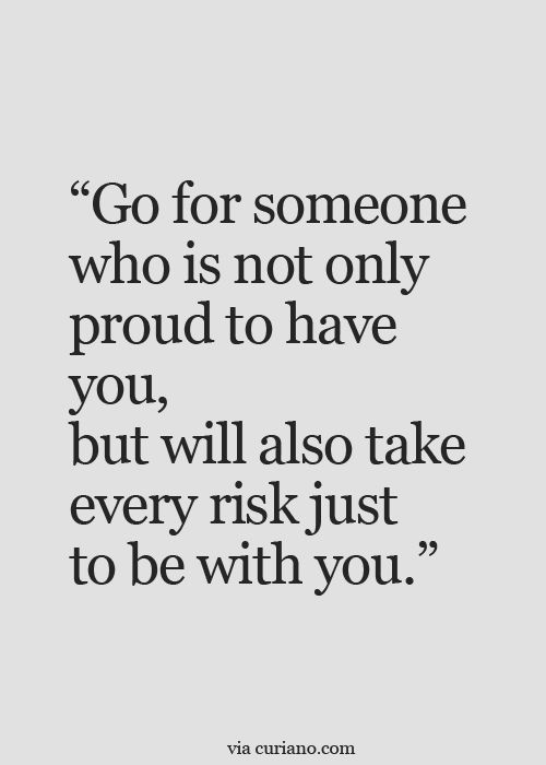 Good Quotes About Love Inspiration Love Quotes Life Quotes Love Quotes Best Life Quote Quotes