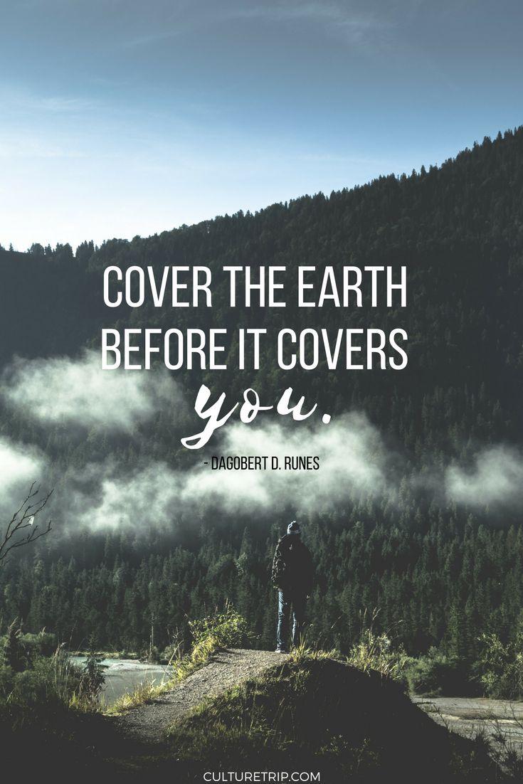 World Traveler Lyrics