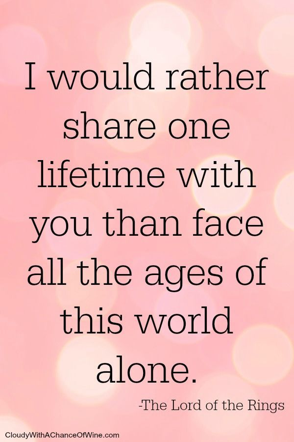 Love quote : 25 love quotes - QuotesStory.com   Leading Quotes ...