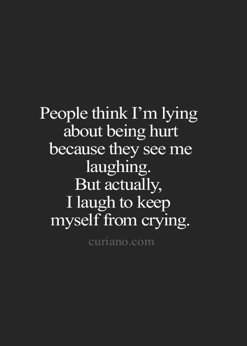 Love Looking For Quotes Life Quote Love Quotes