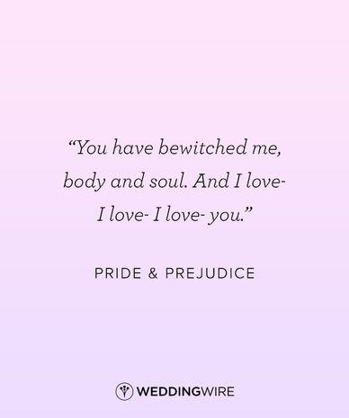 Love Quote 18 Super Romantic Movie Quotes Quotesstory Com