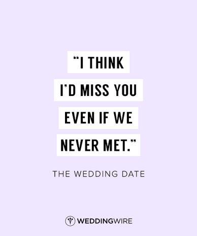 Super Quotes | Love Quote 18 Super Romantic Movie Quotes Quotesstory Com
