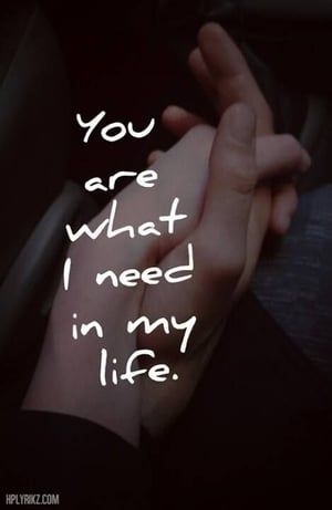 Adorable Love Quotes Inspiration Love Sexy Flirty Romantic Adorable Love Quotes Follow Style