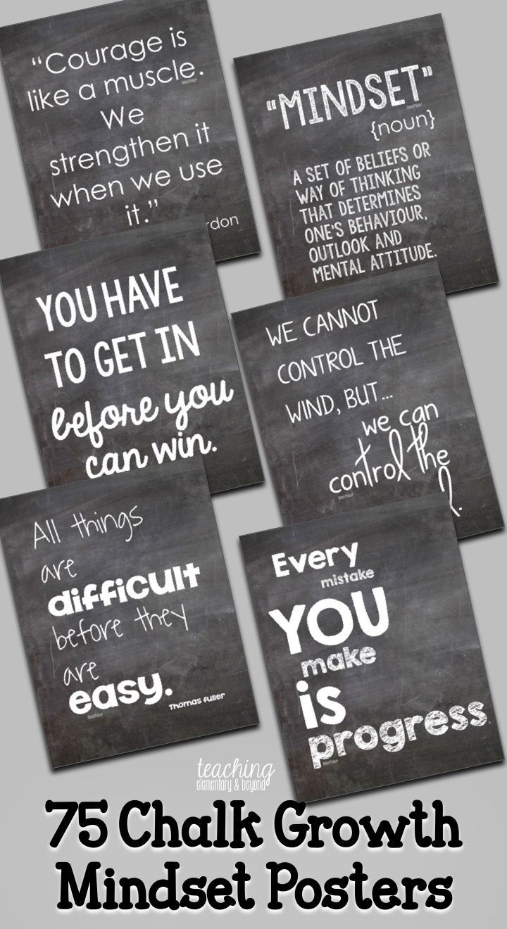 Inspirational Teaching Quotes Teachers Provide Inspiration For For Your Kids These Chalk