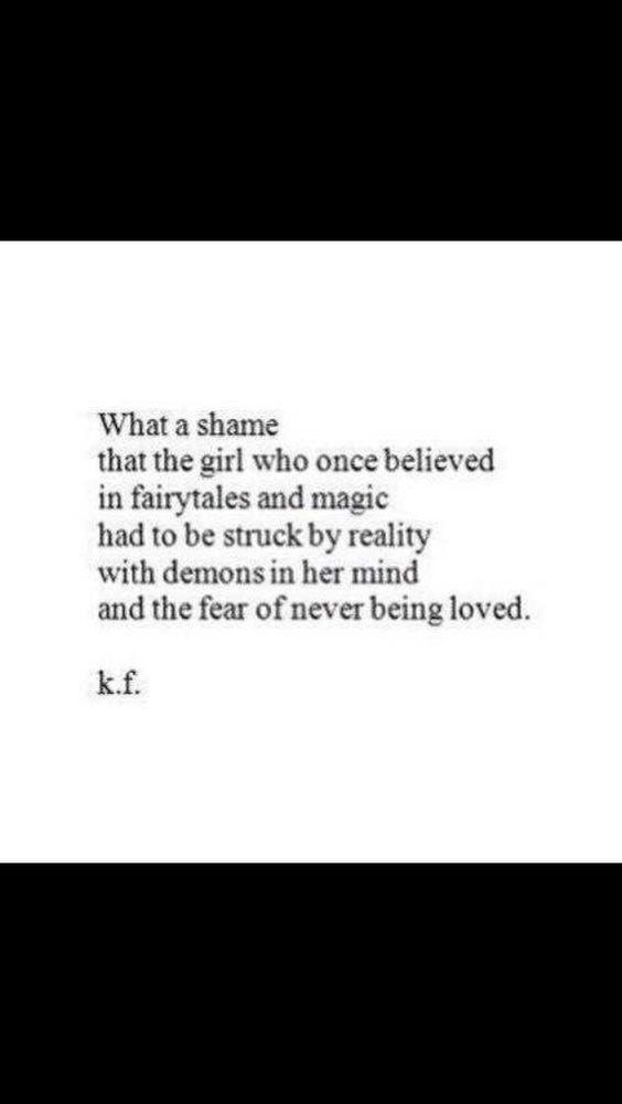 As The Quote Says U2013 Description. Sad Quotes About Love ...