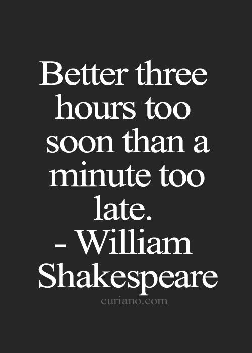 Shakespeare Quotes About Love Amusing William Shakespeare Quotes Better Three William Shakespeare