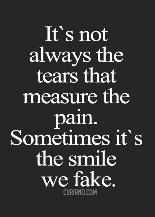 Life Tumblr Collection Of Quotes Love Quotes Best Life Quotes