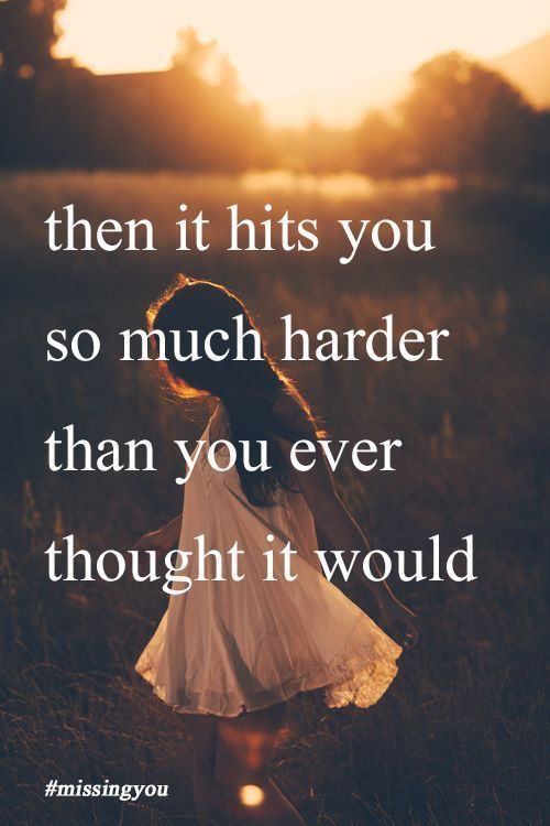 Love Sad Quotes About Love Which Express How Much It Hurts