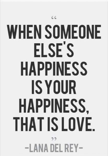 Positive Quotes About Love Delectable Best Quotes About Strength 10 Impressive Quotes About Love And