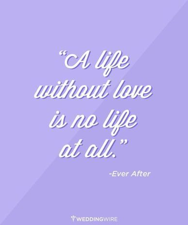 quotes for lovers 50 - photo #49