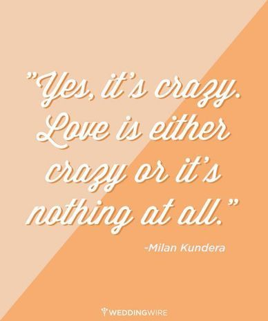quotes for lovers 50 - photo #14
