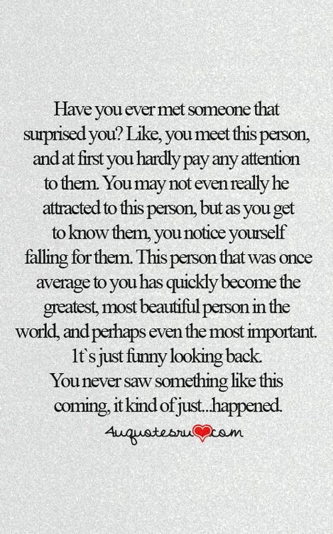 ... love-10-unexpected-love-quotes-best-love-quotes-for-her-of-all-time