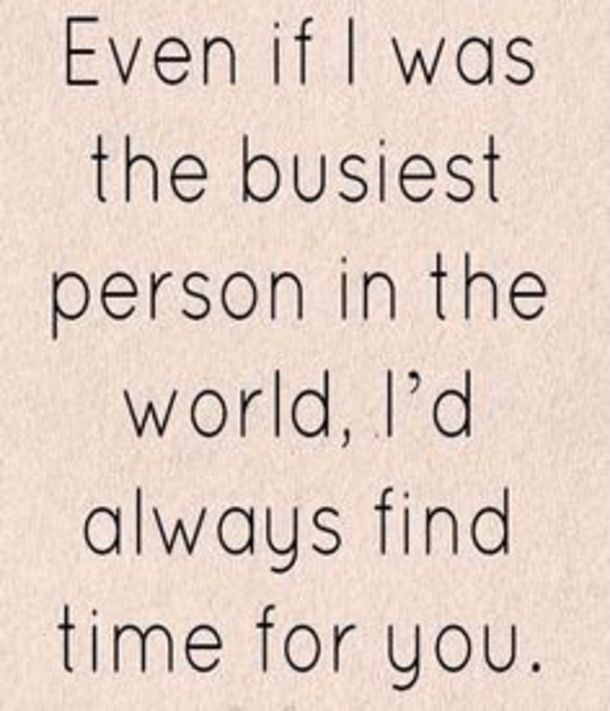 Love : 50 Love Quotes & Sayings For Her love love quotes ...
