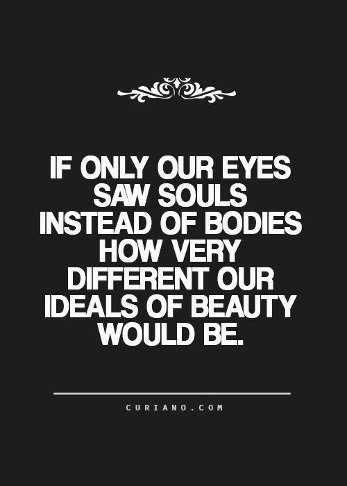 Love Curiano Quotes Life Quotesstorycom Leading Quotes