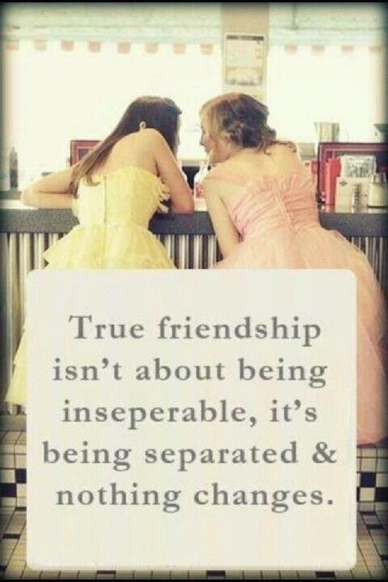 Best Friendship Quotes Friends Quotesstorycom Leading Quotes