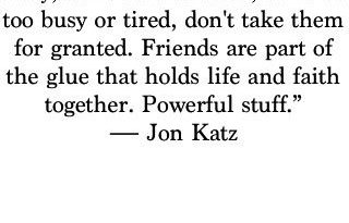 Best Quotes About Friendship And Life Entrancing Best Friendship Quotes Support Your Friend Quotesstory