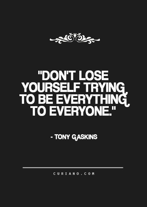 Love Curiano Quotes Life Quotesstory Com Leading Quotes