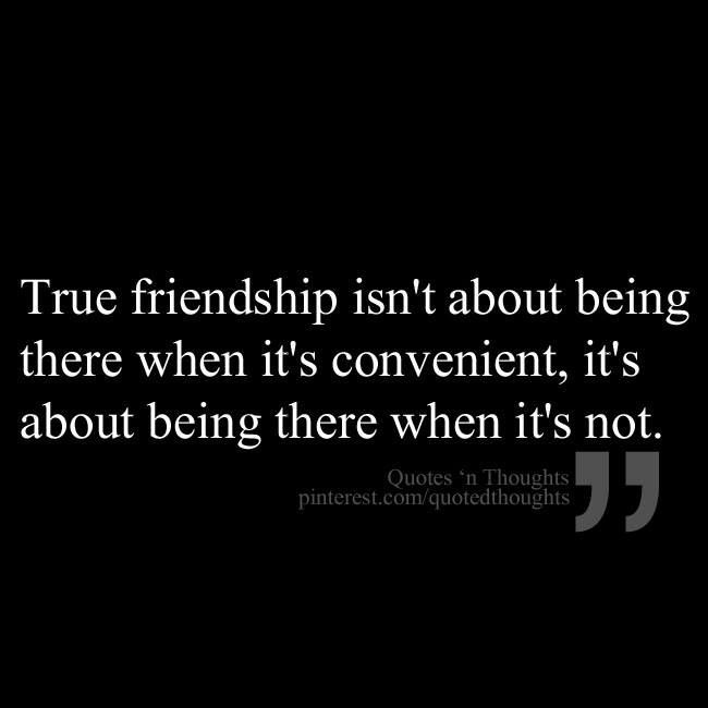 Quotes About Moving On From A Friendship Endearing Best Friendship Quotes 9 Warning Signs You're In Bad Company