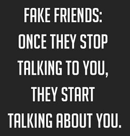 Quotes About Fake Friendship Unique Best Friendship Quotes Positive Inspiration Quotes Fake Friends