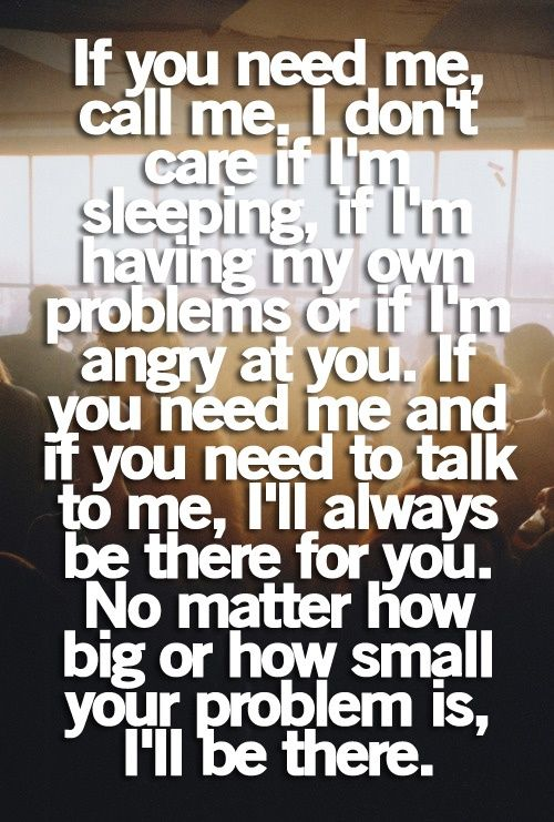 Best Friendship Quotes Quotes About Moving On 0132 Quotesstorycom