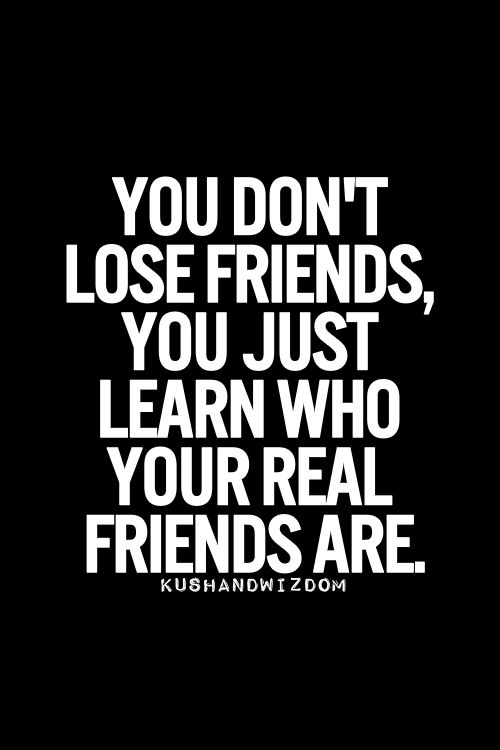 Best Friendship Quotes Told This To Travis Just The Other Day They Best Quote About True Friendship