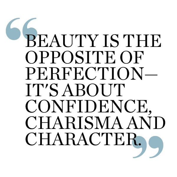Quotes About Strength And Beauty | Best Quotes About Strength Inner Beauty Becomes Outer Beauty If