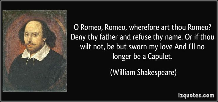 Best Quotes About Strength Shakespeare Romeo And Juliet Quotes Classy Shakespeare Romeo And Juliet Quotes