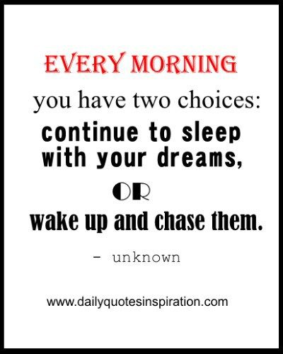 Best Quotes About Success Motivational Good Morning Quotes Daily