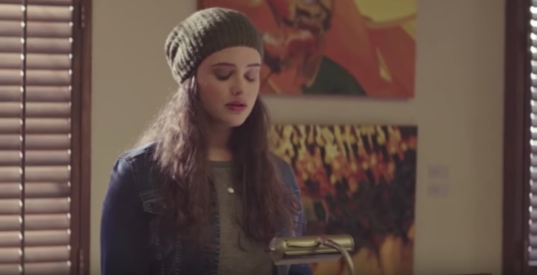 don�t worry �13 reasons why� fans hannah baker will be