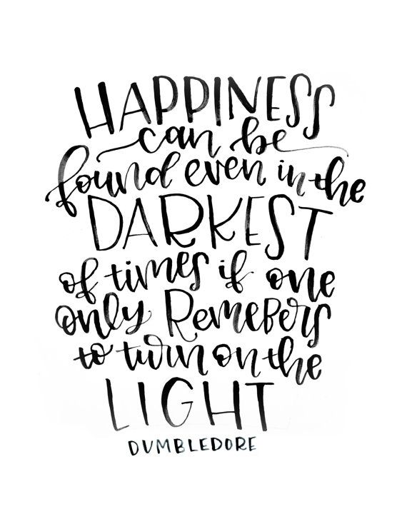 dumbledore coloring pages - dumbledore quote printable harry potter and the prizoner