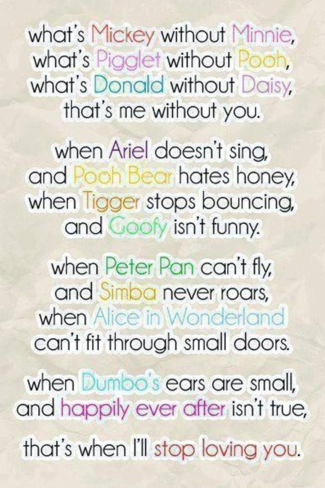 Life : Funny Best Friend Quotes   Friendship Sayings ...