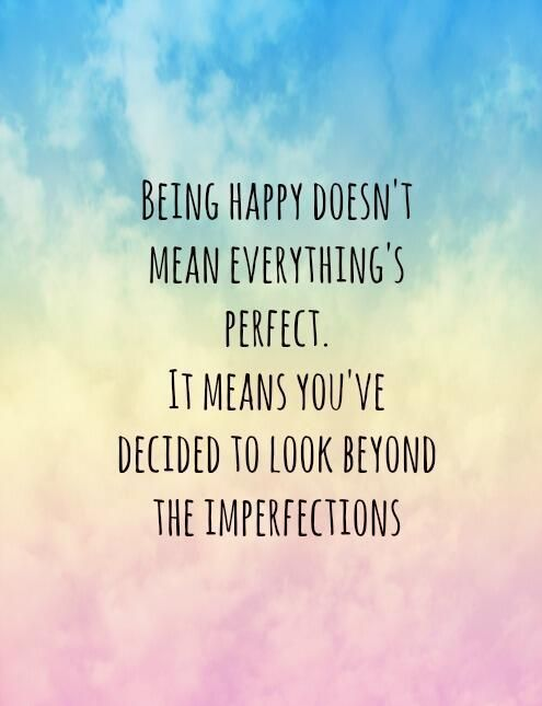 Life Happiness Quotes Tumblr Quotes About Life And Fun