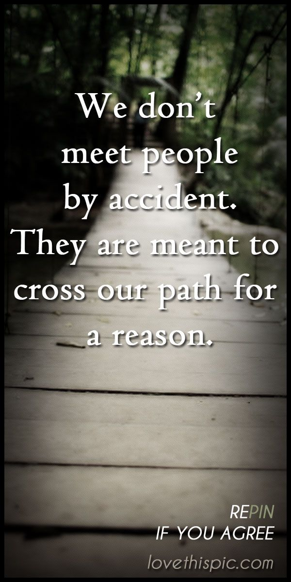 Life People Quotes Quote Trust Positive Truth Faith Life Quote
