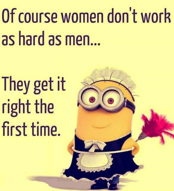 Life Top 40 Funniest Minions Pics And Memes Quotesstory Com