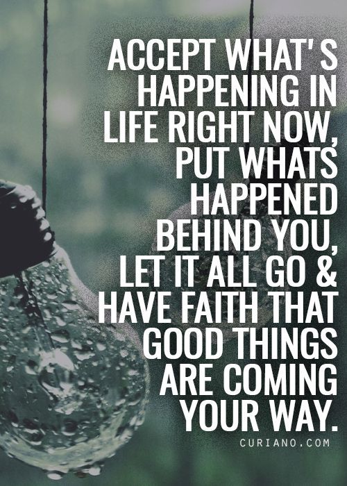 looking for quotes life quote love quotes quotes
