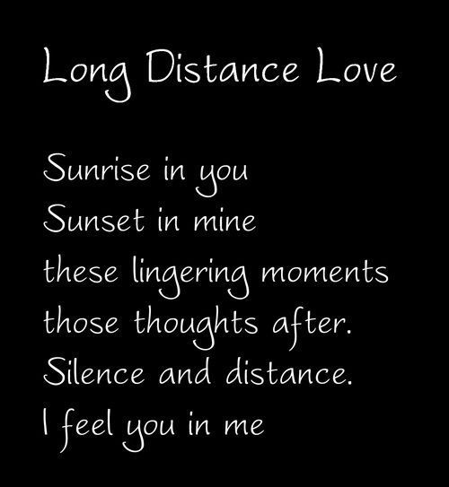 love 10 best long distance love quotes for her