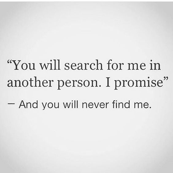 Breaking Up Quotes Alluring Love  25 Best Inspiring Love Quotes  Quotesstory  Leading