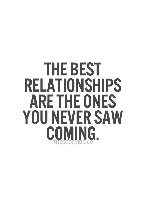 Love Quote For Him Mesmerizing Love  30 Love Quotes For Him  Quotesstory  Leading Quotes