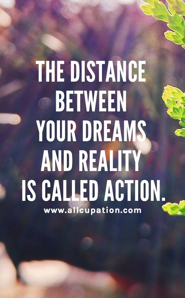 Life Motivational Quotes Interesting Love 8 Motivational Quotes About Life  Love And Career Quotes