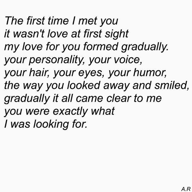 Love Crush Heart Heartbreak Heartbroken Her Him Love Love Extraordinary Love Poem Quotes