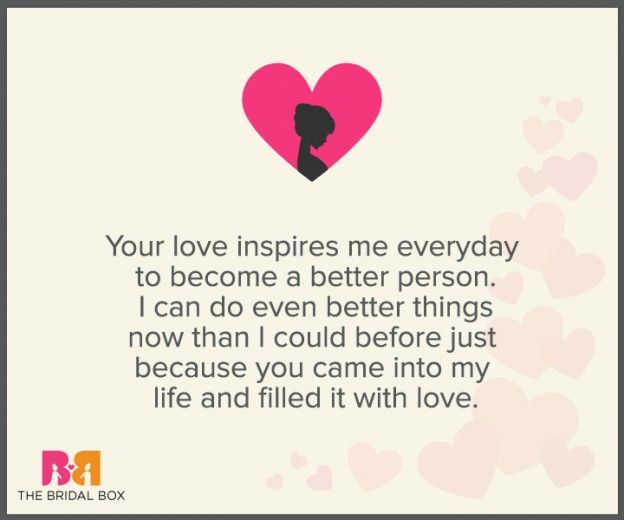 Great Love Quotes For Her: Love : Famous Love Quotes For Her