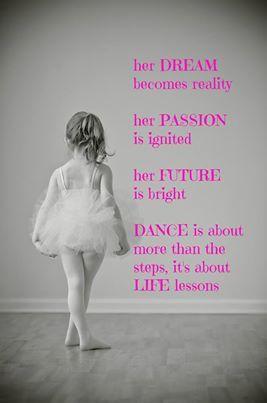 Inspirational Dance Quotes Prepossessing Love  Heart N Soul Dance Utah Dance Classes Dancer Quotes .