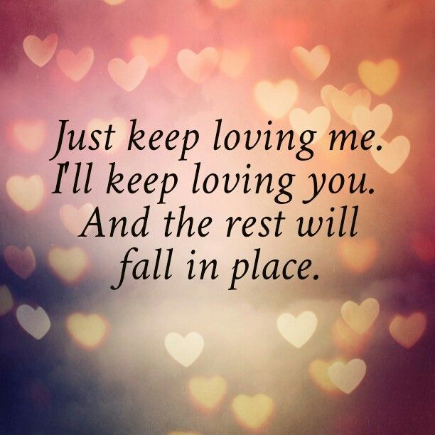 Sayings About Lost Loves 60 Sad Quotes That Describe The Pain Of New Lost Love Quotes For Him