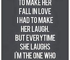Love Quote Custom Song Lyrics Blake Shelton God Gave Me