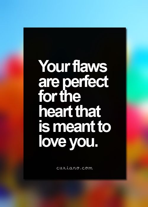 love pinterest mazlyons quotes life quotes love