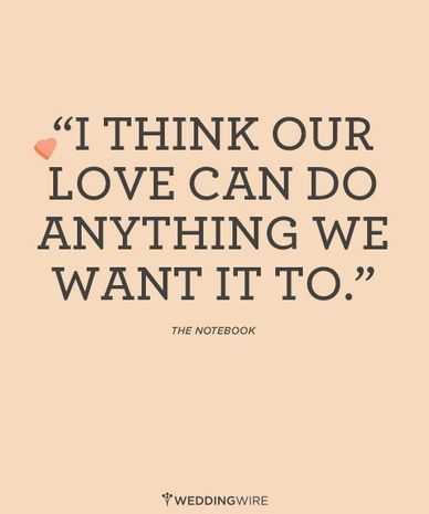 quotes for lovers 50 - photo #13