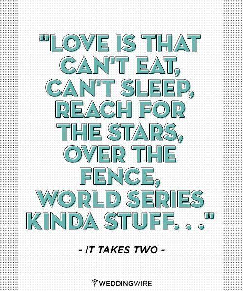 Love Quote Ittakestwo Lovequotes Quotesforlife