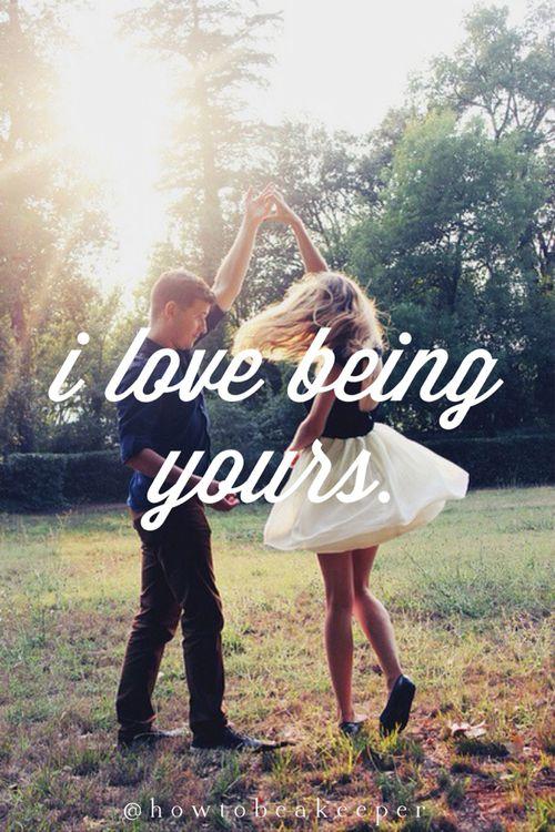 Find true love online india
