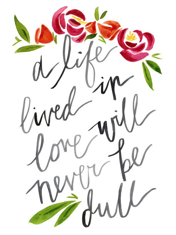 Watercolor Quotes moreover Love Quote Love Quote Idea Country Love Song Life With You Makes Perfect Sense Y moreover Funny Summer Quotes For Teachers Dirty Funny Quotes About Love also Tumblr Quotes further Love Quote Love Song Be A Best Friend Tell The Truth And Overuse I Love You. on romantic shakespeare wedding inspiration